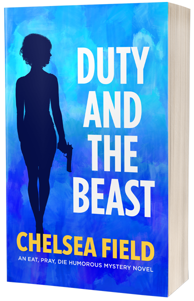 Duty and the Beast book